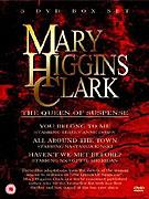 Zločiny podľa Mary Higgins Clarkovej: Nepoznáme sa odkiaľsi?
