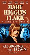 Zločiny podľa Mary Higgins Clarkovej: Po celom meste