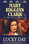 Zločiny podľa Mary Higgins Clarkovej: Šťastný deň