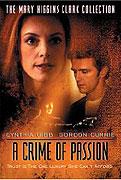 Zločiny podľa Mary Higgins Clarkovej: Zločin z vášne