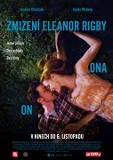 Zmiznutie Eleanor Rigby: ON