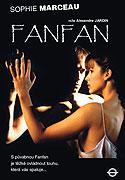 Zmyselná Fanfan