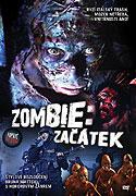 Zombi: Počiatok