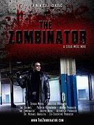 Zombinator, The