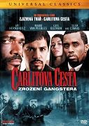 Zrodenie gangstra