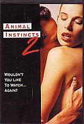 Zvieracie inštinkty 2