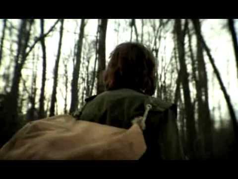 Приключения Криса Фибла (Уайлдс) / The Wylds (2010)