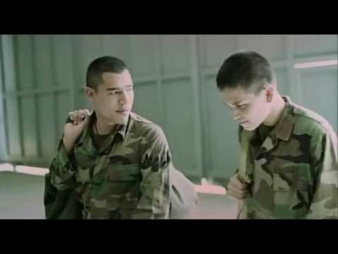 พรางชมพู (2002) - Saving Private Tootsie (Full Movie)