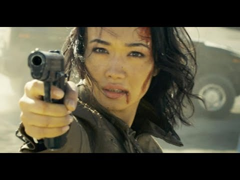 [ 2017 Hᴅ Mᴏᴠɪᴇ ]  DIAMOND CARTEL - Action Crime Movies - Action Full Length Movies
