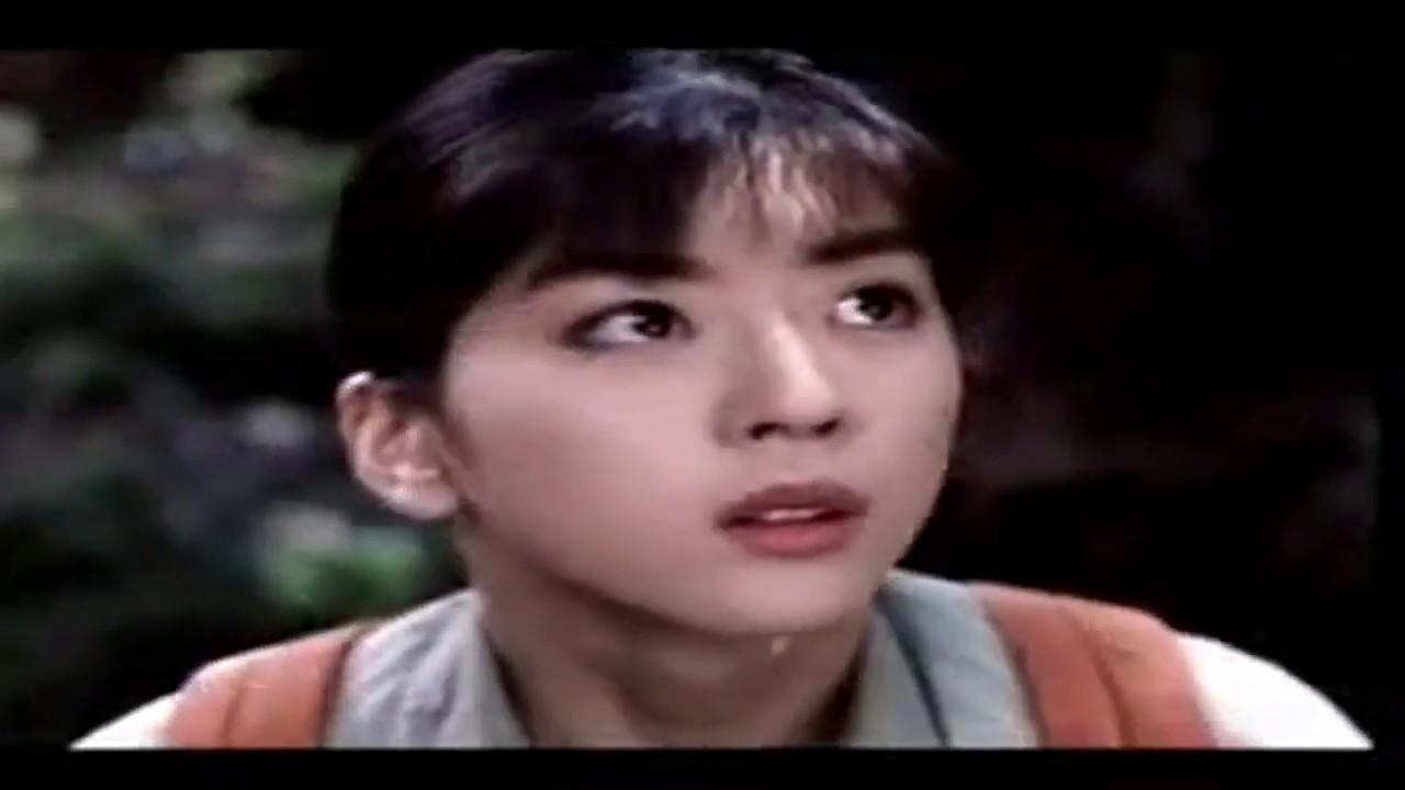 หนังเอเชีย Chiisaki yûsha tachi  Gamera ( 2006 )