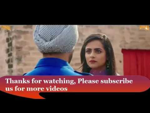 Arjan Trailer Roshan Prince   Prachi Tehlan   Releasing 5th May 2017   Latest Punjabi Movie 2017