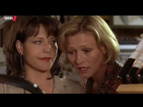 Liebe hat Vorfahrt Liebesfilm 2005