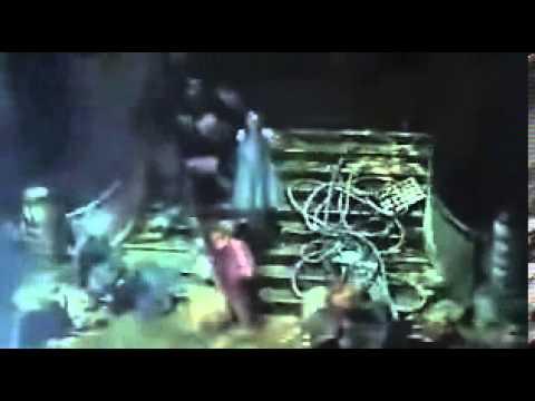 Loď duchů (2002) - trailer