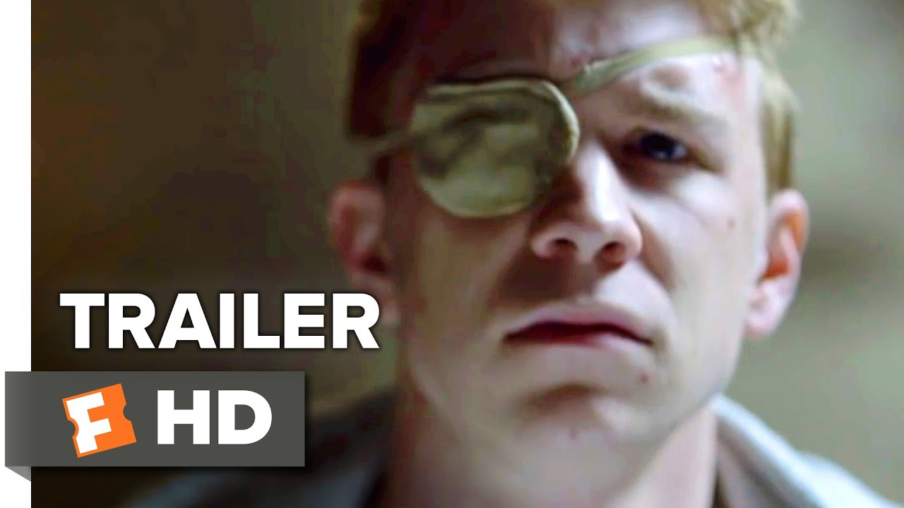 Some Freaks Trailer #1 (2017)   Movieclips Indie
