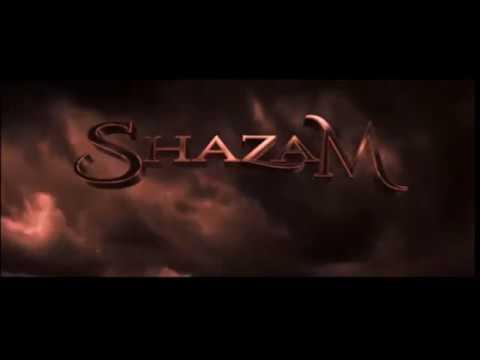 Shazam Trailer 2019  Dwayne Johnson Movie  HD Teaser