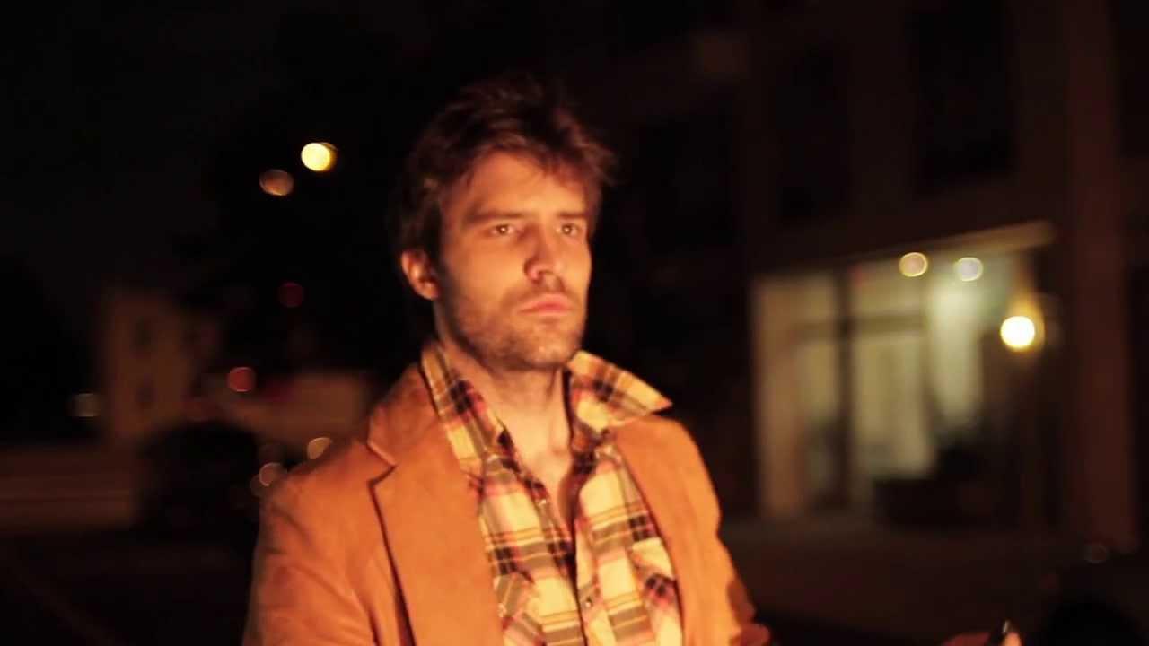 CASUAL ENCOUNTERS Trailer