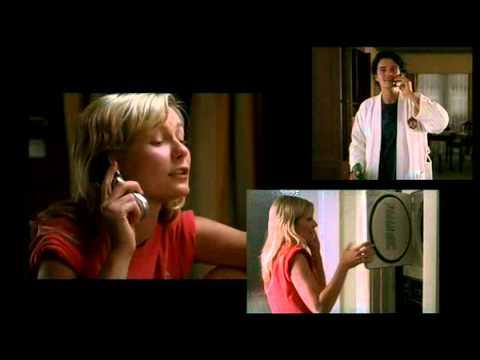 Elizabethtown (2005) Trailer
