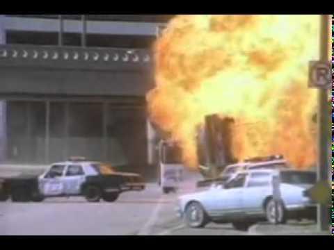 Hologram Man 1995 Trailer