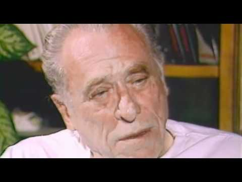 Bukowski - Born Into This (2003)