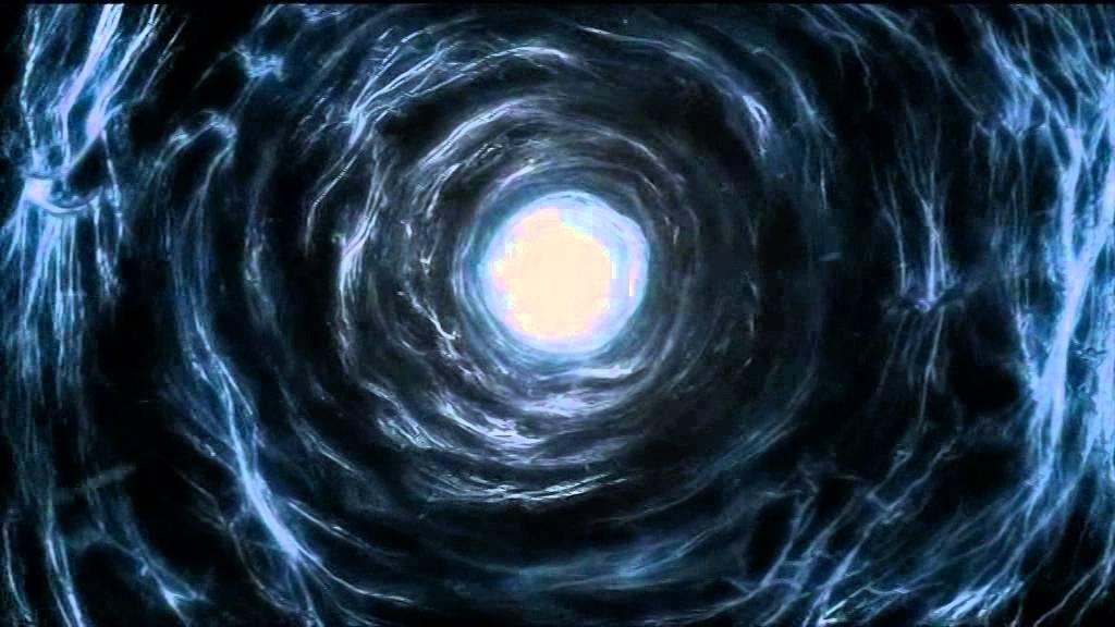 Hlas smrti 2: Světlo - upoutávka - HOROR FILM