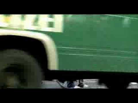 1. Mai - Kino Trailer (30.04.2008)