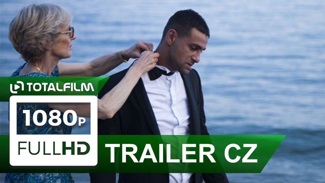 Skokan (2017) HD trailer