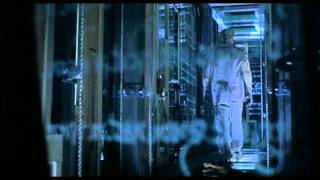13 Ghosts - Trailer