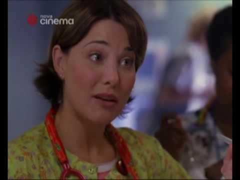 14 hodin strachu / 14 Hours (TV film) (2005) | ČSFD.cz