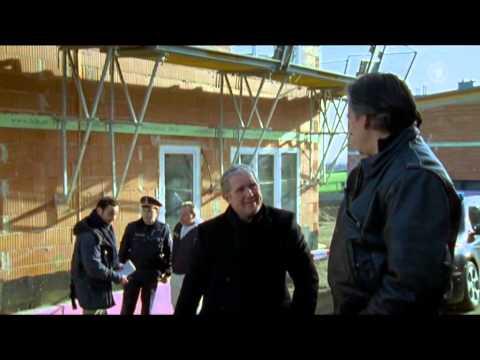 (1/6) Tatort - Glaube, Liebe, Tod (english subtitles)