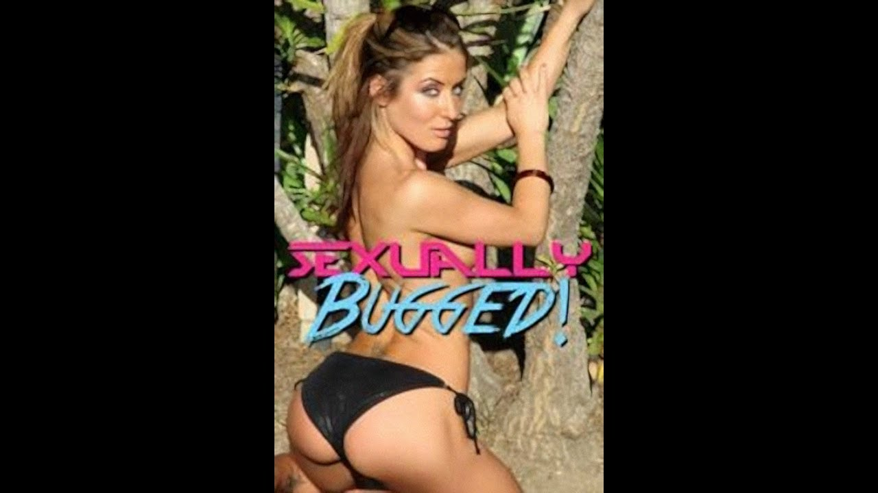 Sexually Bugged!  (2014) FULL MOVIE [HD]