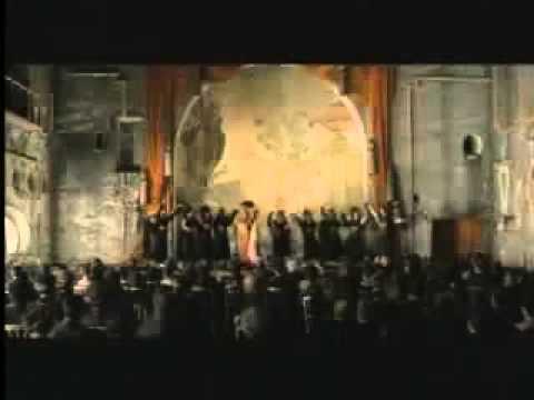 Trailer Zapata   El sueño del héroe 2003