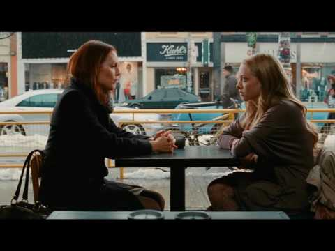 Chloe Trailer - Chloe Movie Trailer
