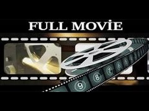 Melvin Goes To Dinner 2003 Full Movie