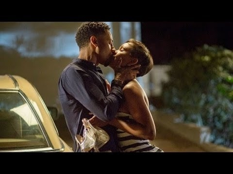 Love by the 10th Date 2017 | Lifetime Movies 2017 - New Romantic MOvies