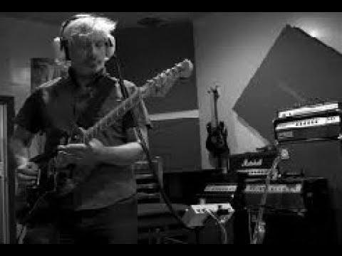 Hello Hello Hello: Lee Ranaldo, Electric Trim (2017)