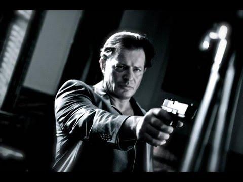 2 Dead 2 Kill Trailer