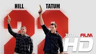 22 Jump street (2014) oficiální CZ HD trailer