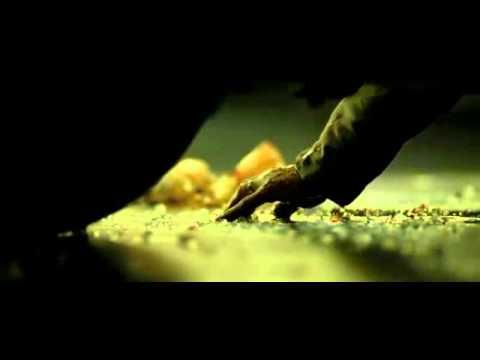 22 výstřelů (2010) - trailer
