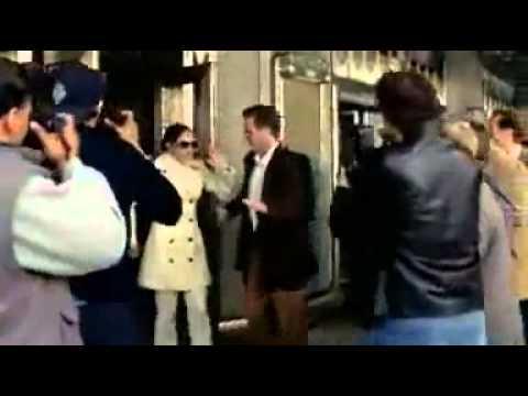Krásná pokojská (2002) - trailer
