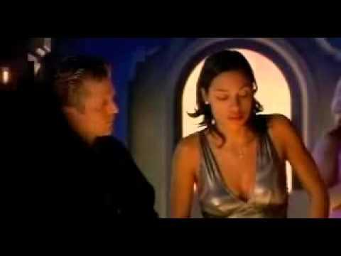 25. hodina (2002) - trailer