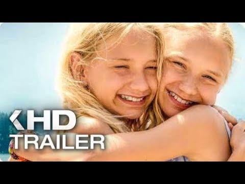 DAS DOPPELTE LOTTCHEN Trailer German Deutsch (2017)