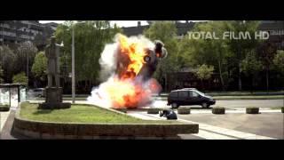 3 dny na zabití (2014) oficiální CZ HD trailer