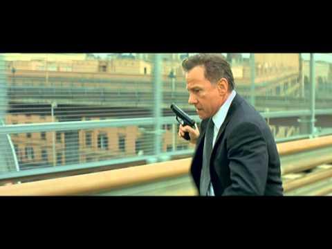 GINOSTRA - Trailer