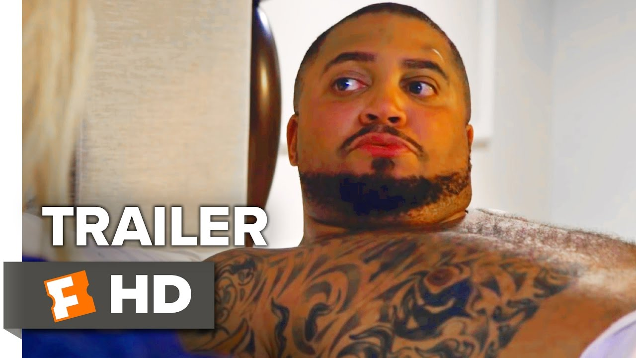 Paying Mr. McGetty Trailer #1 (2017) | Movieclips Indie