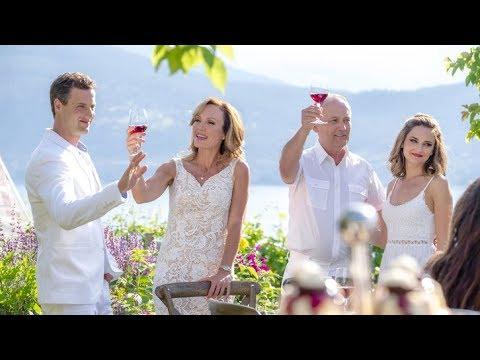 Preview - SUMMER IN THE VINEYARD (2017) - Hallmark Movies