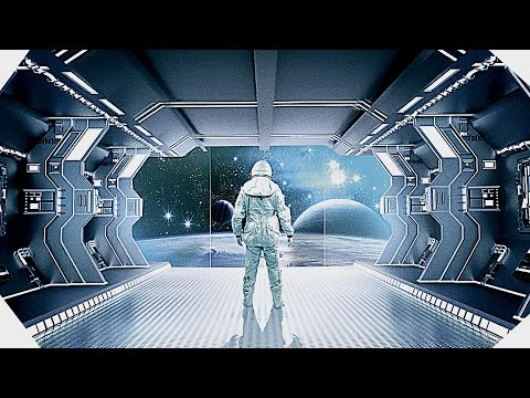 400 DAYS Bande Annonce VF (Science Fiction - 2015)