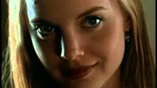 Americká krása (1999) - Trailer CZ