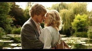 Exmanželka za odměnu (2010) - trailer