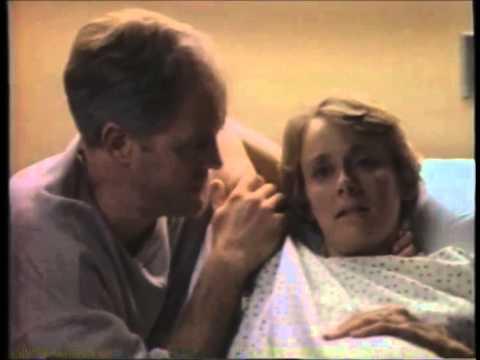 Baby Girl Scott Trailer 1987