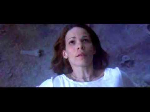 Z filmu - Zámek hrůzy